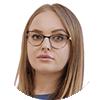 Kolesnikova-mobile.png