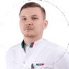 barbinov-mobile.png