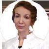 Профилактика анемий в педиатрии
